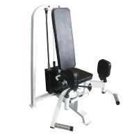 Тренажер отводящие, приводящие мышцы бедра MironFit RK-306