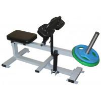 Тренажёр для мышц голени MironFit RK-318