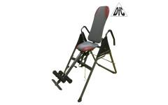 Инверсионный стол с сиденьем DFC SJ7200A складной