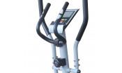 Эллиптический тренажер Dfc E8602t.