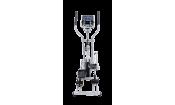 Эллиптический тренажер Spirit Xg400 (2017)