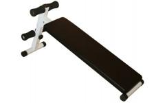 Скамья для пресса Body Gym TA-2318