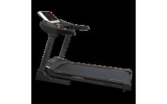 Беговая дорожка Bronze gym T812 LC