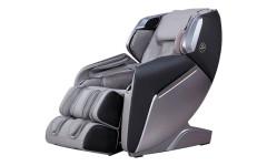 Массажное кресло OTO TITAN Grey