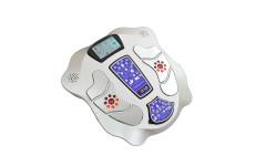 Аппарат для электротерапии UNO Professional Ultra Tens YS-005