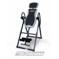 Инверсионный стол Traction SLF 015