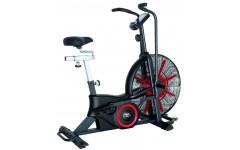 Аэро велосипед профессиональный UltraGym UG-AB003