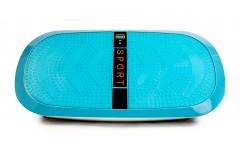 3D Виброплатформа VF-S800 Blue