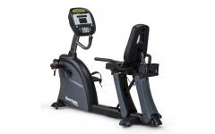 Горизонтальный велотренажер Sports Art C535 R