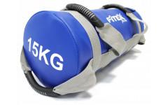 Сэндбэг 15 кг FITEX PRO