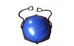 Полусфера Босу, диаметр 63 см FITEX PRO