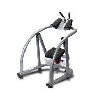 Тренажер для пресса AB Coaster Fitness Club FITEX PRO