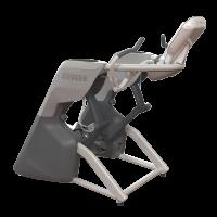 Тренажер-экзоскелет Zero Runner Octane ZR7000 Standard