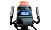 Эллиптический тренажер СardioPower X55